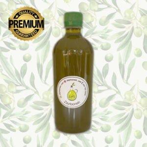 Olive Oil 500 ml